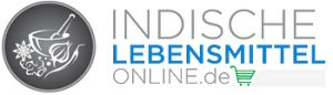 http://www.indische-lebensmittel-online.de/