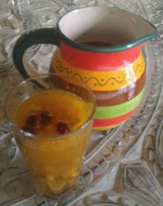 Khoushaf